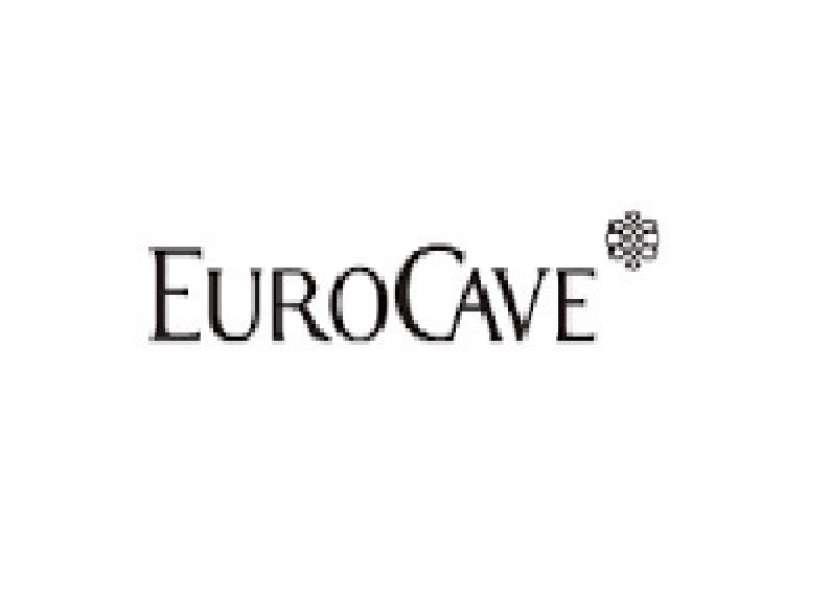 Village Wine Cellars Eurocave